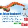 Advertising Services Surat- Get your Ads out today Surat (India)