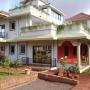 Enjoy your holidays with our farm House Cum Resort in Guhagar, Konkan