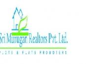 Golden offer for plots -sale of land in veppampattu