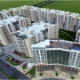 Green Avenue -Greater Noida, Green Avenue 3-4 BHK, Rs- 67Lacs Onwards, Size- 3699 Sq.Ft.
