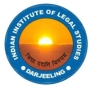Indian Institute of Legal Stdies Law College in india - iilsindia
