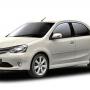 Mumbai to Shirdi Cabs/Car/Taxi Service @ Rs.5150/- Only