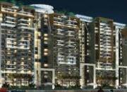 Sare crescent parc sector 92 gurgaon || 9910860336 ||