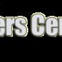 Special Offer buy Digital Signature Certificate
