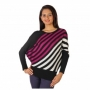 Women Woolen Tops,Women Tops