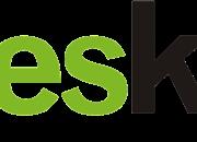 World of Stock Photo with Imageskart