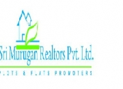 Your Thought - out land- plot for sale in Thiruvallur ..!!!