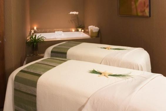 Body spa in vikaspuri, new delhi
