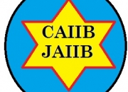 CAIIB IIBF Classes Tuition in Thane Kalyan Navi Mumbai