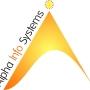 SAP APO Online traning