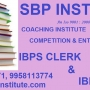 Top Coaching Classes for Bank po, Clerk, Ibps, Rrb In South Delhi Near Govind Puri