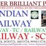 Top Coaching Classes For NDA,DMRC ,RAILWAY in South Delhi Near KalkajiI