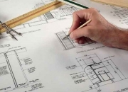 VASTUSHILP ARCHITECT,Designing,  Scheduling Estimating & costing Interior Designer, contra