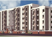 2&3 bhk flats for sale in kanakapura road
