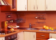 2 BHK Flat For Sale at Vartak Nagar, Thane West