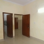 2BHK FLAT IS AVAILABLE IN NEW ADARSH SOCIETY DWARKA SECTOR-10