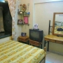2bhk flat on rent at four bungalows andheri west nr MTNL