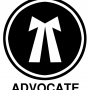 Advocate In Delhi Best Family Lawyers In Delhi
