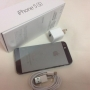 Apple iPhone 5s 16GB factory unlocked with bill and all accessories