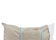 Buckwheat Balance Cushion