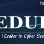 Cyber Security Training at Delhi