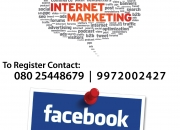 Digital Technology and the Future of Online Business!