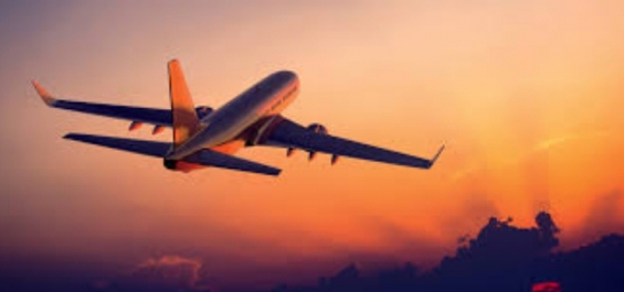 - get latest and cheapest package of tour online with makemytrip coupons