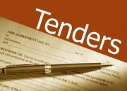 Get Tenders Information Service All Over India