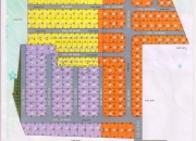 Good layout in thiruvallur ,for sale,Quick to Book