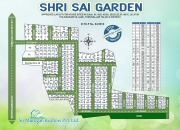 Good project in Thiruvallur,book your plots immediately