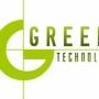 Hadoop Training In Chennai Adyar - Greens