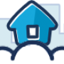 house for sale in Delhi sale and tolet