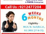 Industrial training company in delhi ncr