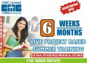 it training center in noida