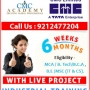it training institute in noida