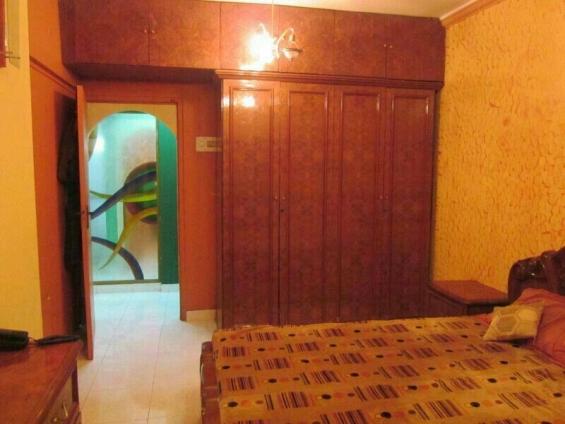 Lavish 2bhk flat on rent at four bungalwos andheri west