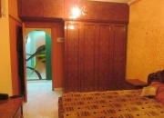 lavish 2bhk flat on rent at four bungalwos andheri west