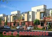 Nirvana country – 2 UNITECH Villa for Resale 360 Sq.Yds SIMPLEX Sector 71 Gurgaon