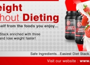 Nutrition | body building |weight loss | affordable supplements