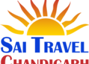 Online Cab Booking, Sai Travel Chandigarh