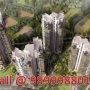 Pioneer Park for Resale 1700 Sq.Ft 3 BHK Flat Sector 61 Gurgaon Call @ 9899988016