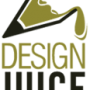 Quality Logo Designing Services by Experience Professionals
