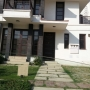 Ready To Move Vipul Tatvam Villas 287sq.yd For Resale @5 cr. All Inclusive 9999980895