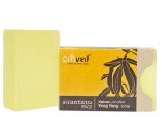 Shantanu Vetiver Ylang Ylang Bathbar