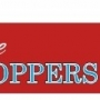 Shoppers stop 24X7 Store, Shoppers stop Men's clothing, Shoppers stop Women's apparel