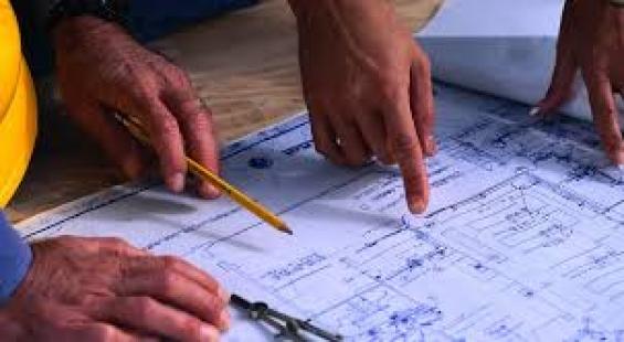 V3 civil engineers