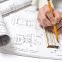 Structural designers-v3 civil engineers and contractors