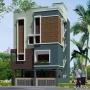 Building contractors-v3 civil engineers and contractors