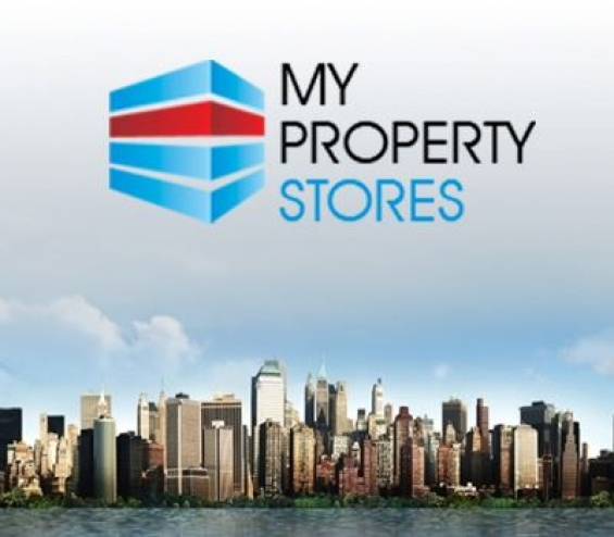 1 rk flat for sale in osiwal park, bhayander east