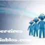 Aldiablos Infotech Pvt Ltd BPO Services – A Trustable Business Partner